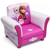 Princess Frozen Mobilier Disney