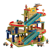 Play Sets (26)