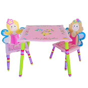 Fairy -Colectie mobilier tematic copii (8)
