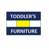 Tolddler's Furniture