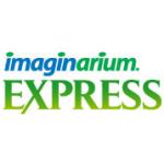 Imaginarium Express