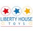 Liberty House Toys
