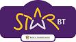 Star BT